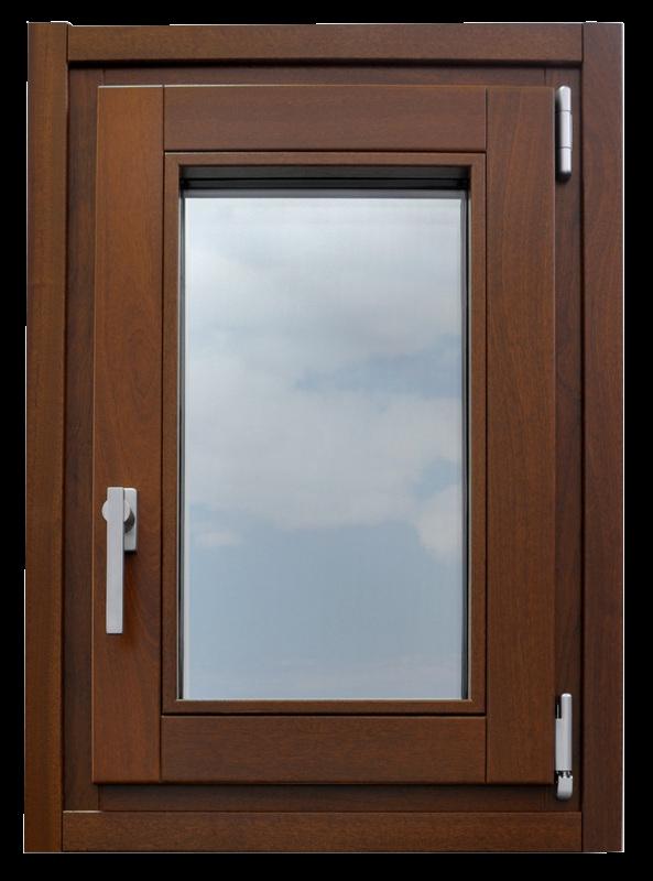 Firenze infissi finestre in legno e legno alluminio - Finestre firenze ...